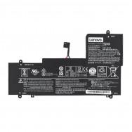 Аккумулятор для Lenovo Yoga 710-15IKB