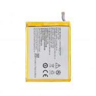 Батарея для ZTE MF920   MF920A   MF920S   MF920TS   MF920V   MF920VS   MF920W - Li3820T43P3h715345