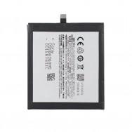 Батарея для Meizu MX5 (аккумулятор BT51)