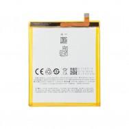 Батарея для Meizu U10 (аккумулятор BU10)