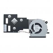Кулер (вентилятор) для Acer Aspire ES1-512