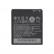 Батарея для HTC Desire 601 | Desire 601 Dual | Desire 700 Dual | Desire 510 | Desire 320 (аккумулятор BM65100)