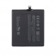 Батарея для Meizu Pro 6 (аккумулятор BT53)