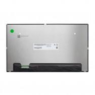 Матрица для Dell Laititude 7380 (FullHD IPS)