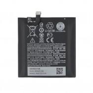 Батарея для HTC U Play (аккумулятор B2PZM100)