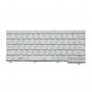 Клавиатура для Lenovo IdeaPad 100s-11IBY
