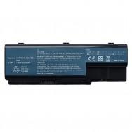 Аккумулятор для Packard Bell EasyNote LJ71