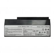 Аккумулятор для ноутбука Asus G53 - 5200mah