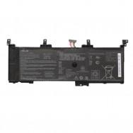 Аккумулятор для ноутбука Asus ROG GL502VS