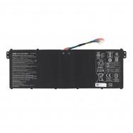 Аккумулятор для Acer Aspire AN515-42