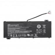 Аккумулятор для Acer Nitro AN715-51