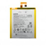 Батарея L13D1P31 для Lenovo S5000/A3500/Tab2 A7-20/Tab2 A7-30/Tab3 730X