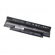 Аккумулятор, батарея для Dell Inspiron N5010 oem