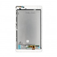 "Дисплей для планшета Huawei MediaPad M2 8.0"" - белый"