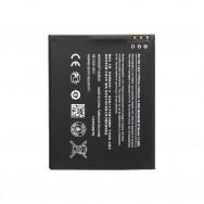 Батарея для Microsoft Lumia 950 XL (аккумулятор BV-T4D)