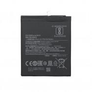 Батарея для Xiaomi Mi Play (аккумулятор BN39)