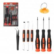 Набор инструментов для ремонта iPhone (SW-1032)