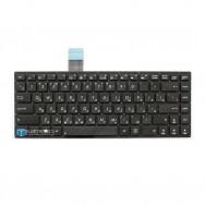 Клавиатура для Asus S46