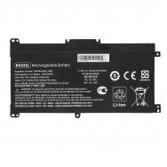 Аккумулятор для HP Pavilion 14-ba100 x360 - 3400mah