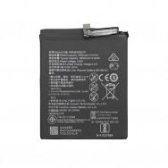 Аккумулятор для Huawei P30 (HB436380ECW)
