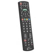 Универсальный пульт для телевизоров Panasonic URC-97 Dream