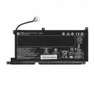 Аккумулятор для HP Pavilion Gaming 15-dk0000