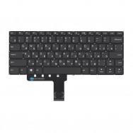 Клавиатура для Lenovo V510-14IKB