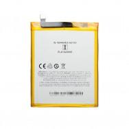 Батарея для Meizu M5C (аккумулятор BT710)
