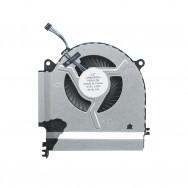 Кулер (вентилятор) для HP Pavilion 17-ab200