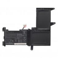 Аккумулятор для Asus VivoBook S510UF
