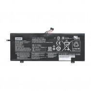 Аккумулятор (батарея) для Lenovo IdeaPad 710s-13IKB
