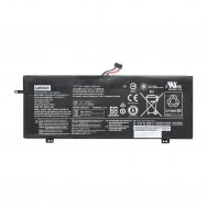 Аккумулятор для Lenovo IdeaPad 710S Plus-13IKB