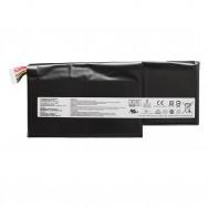 Аккумулятор для ноутбука MSI GF63 9RCX