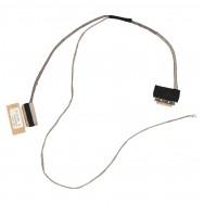 Шлейф матрицы для Lenovo IdeaPad S405