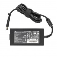 Блок питания HP 19.5V 6.15A 7.4x5.0 (120W)