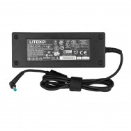 Блок питания (зарядка) для Acer Aspire VN7-591G