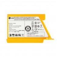 Аккумулятор для робота-пылесоса LG EAC62218205