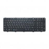 Клавиатура для HP Probook 450 G1