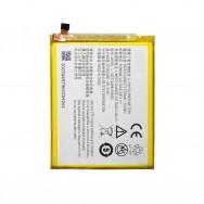 Батарея для ZTE Blade V8  - Li3927T44P8h786035