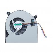 Кулер (вентилятор) для Asus ROG G750J gpu
