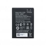 Батарея для Asus ZenFone Go ZB452KG/ZB450KL (аккумулятор B11P1428)