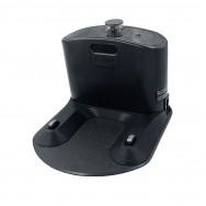 Зарядное устройство (док-станция) для iRobot Roomba 500-900