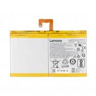 Батарея L16D2P31 для Lenovo Tab4 10 TB-X304L/Tab4 10 Plus TB-X704L
