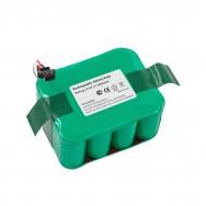 Аккумулятор для пылесоса Xrobot - 3500mAh