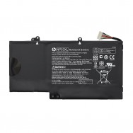 Аккумулятор для HP Envy 15-u100nr x360