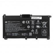 Аккумулятор, батарея для HP 15-db1000