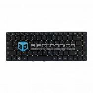 Клавиатура для SAMSUNG SF 410 черная
