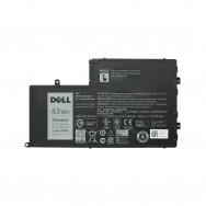 Аккумулятор для Dell Inspiron 5547