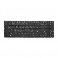 Клавиатура для Acer Aspire VX5-591G с подсветкой