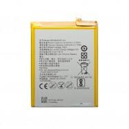 Аккумуляторная батарея для Huawei GR5 2017 / Honor 6X (HB386483ECW+)